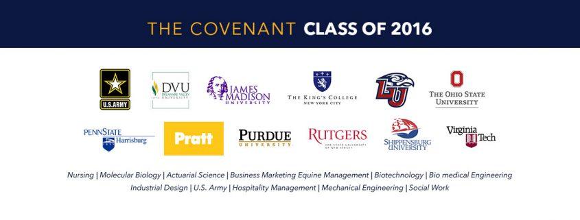 2016-Graduates-Rotator