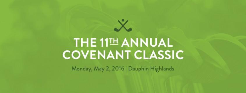 Covenant-Classic-2016-Rotator