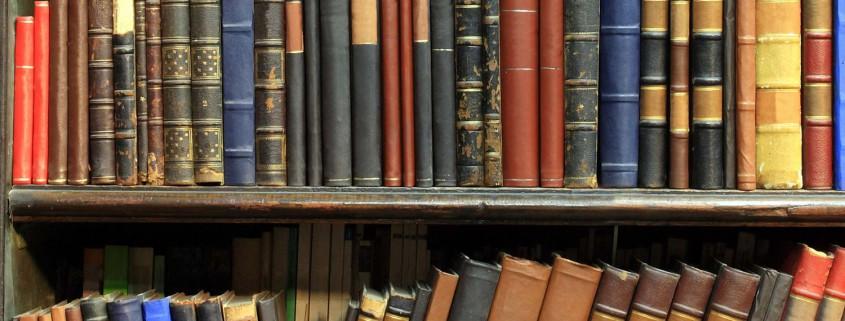 bg-books