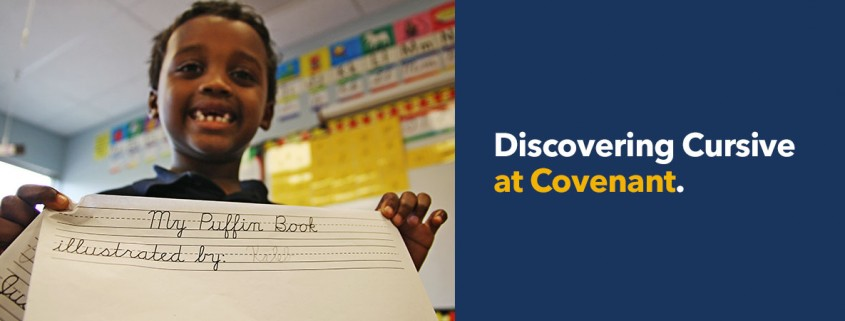 Discovering-Cursive-Rotator
