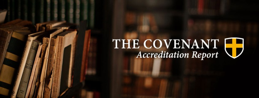 feature-2015-12-accredationreport