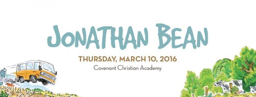 Jonathan-Bean-Rotator