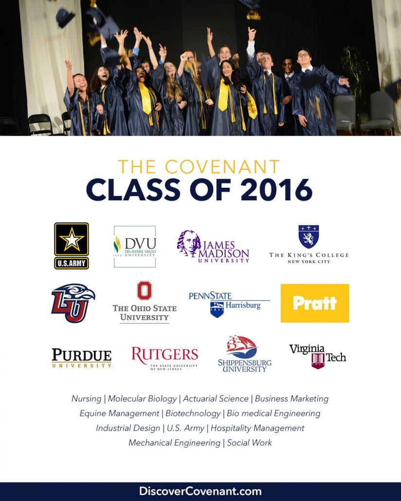 2016-Graduates-Meme-Schools