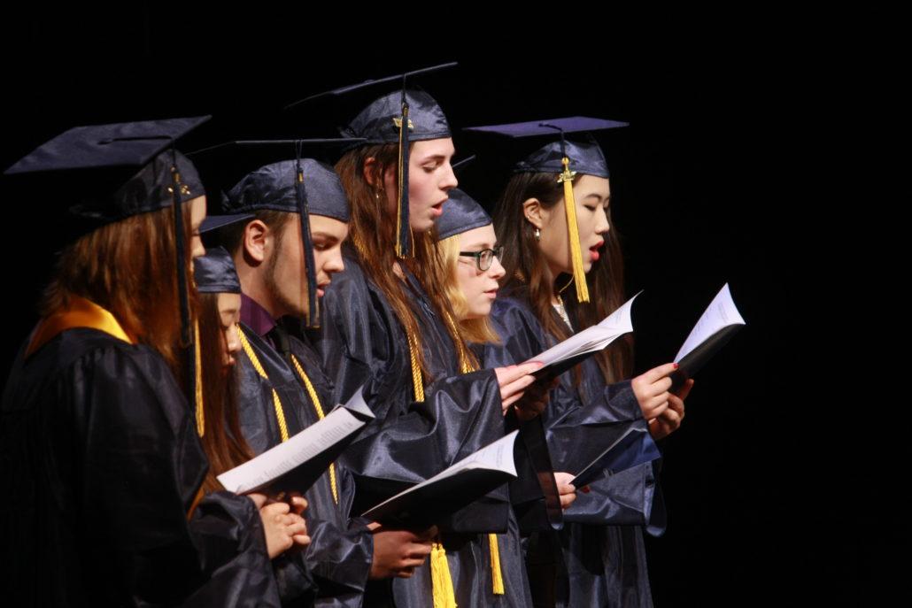 675841b8006 Graduation 2017 – Covenant Christian Academy